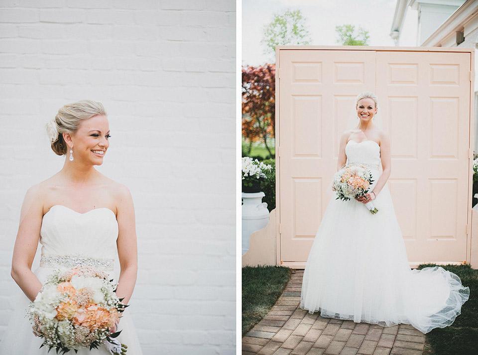 TJ-Cincinnati-Wedding-040
