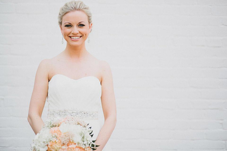 TJ-Cincinnati-Wedding-039