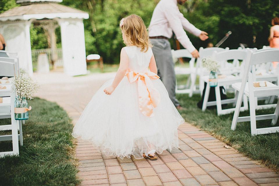TJ-Cincinnati-Wedding-041