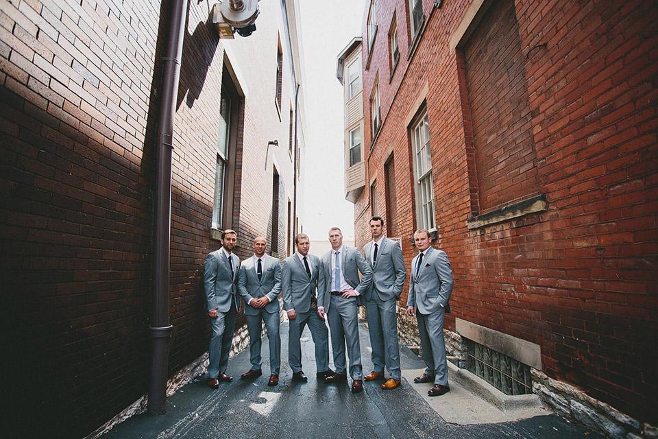 TJ-Cincinnati-Wedding-043
