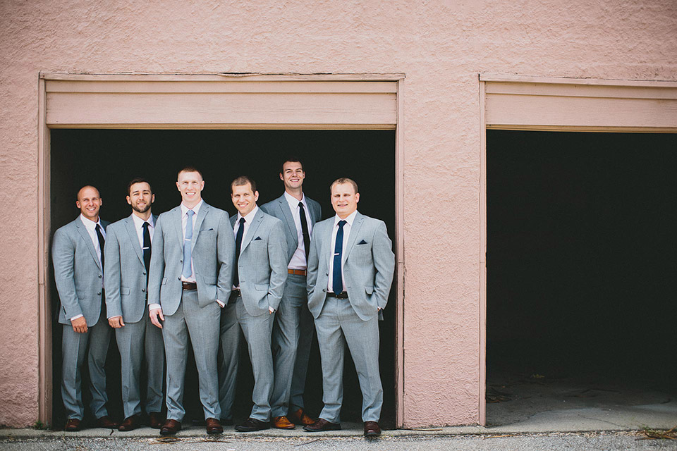TJ-Cincinnati-Wedding-045
