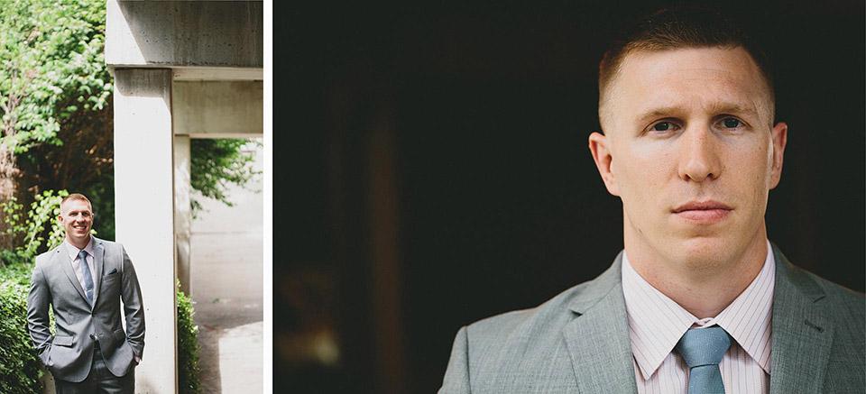 TJ-Cincinnati-Wedding-046