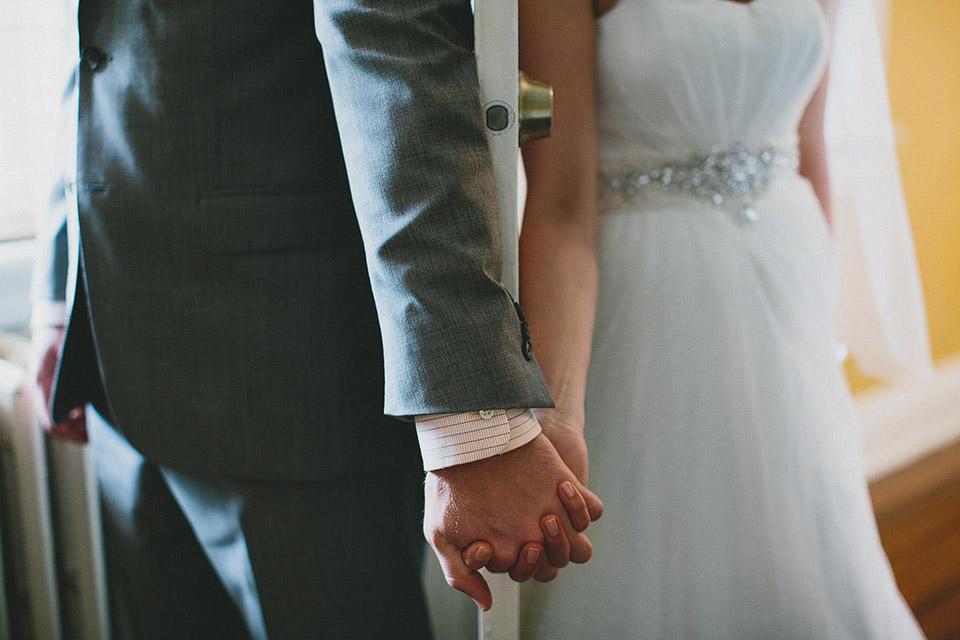 TJ-Cincinnati-Wedding-048