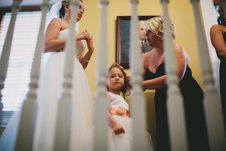 TJ-Cincinnati-Wedding-054