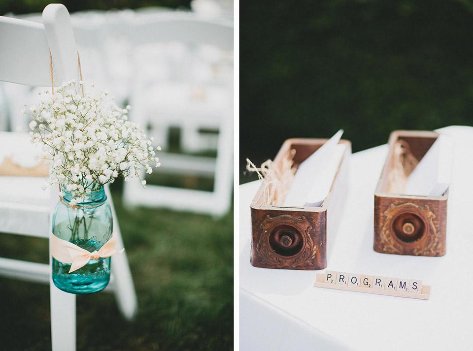 TJ-Cincinnati-Wedding-056