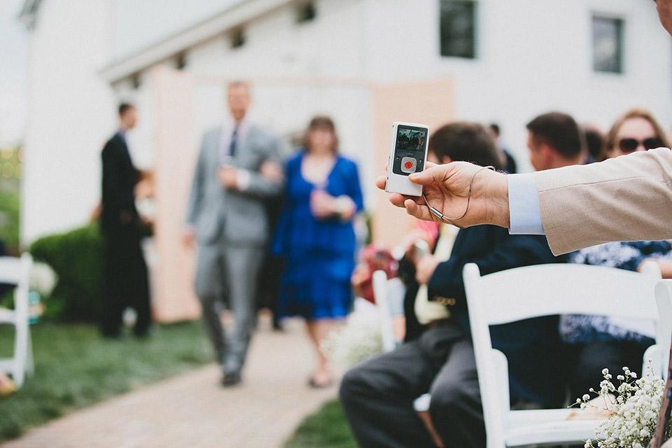 TJ-Cincinnati-Wedding-059