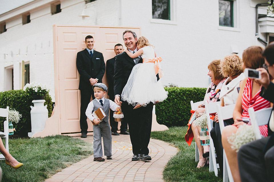 TJ-Cincinnati-Wedding-060