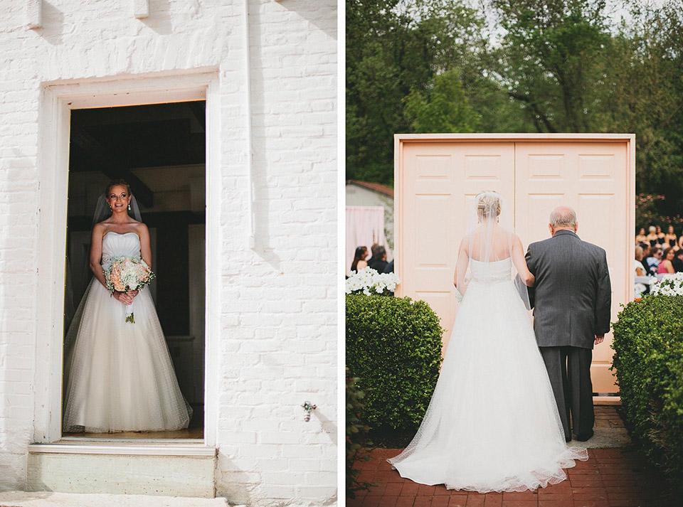 TJ-Cincinnati-Wedding-062