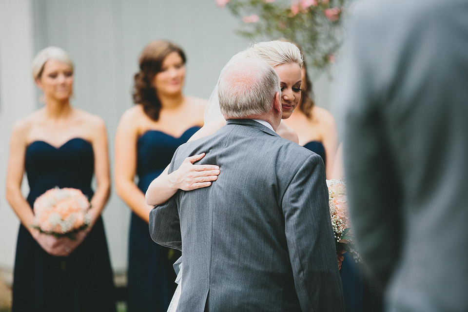 TJ-Cincinnati-Wedding-065