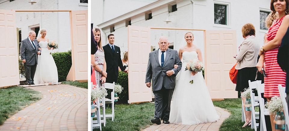 TJ-Cincinnati-Wedding-064