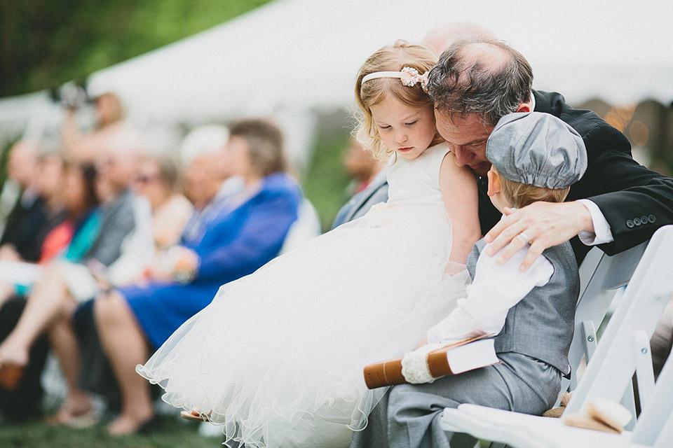 TJ-Cincinnati-Wedding-067