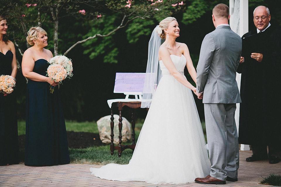 TJ-Cincinnati-Wedding-070