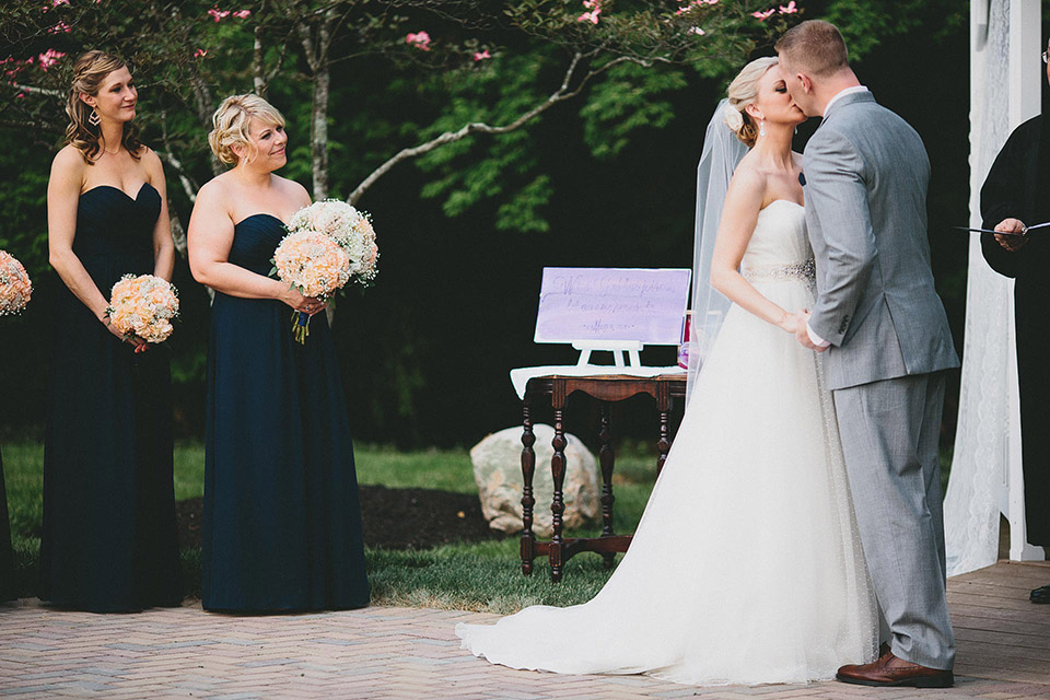 TJ-Cincinnati-Wedding-071
