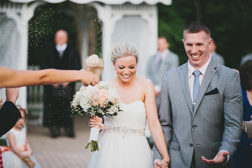 TJ-Cincinnati-Wedding-072