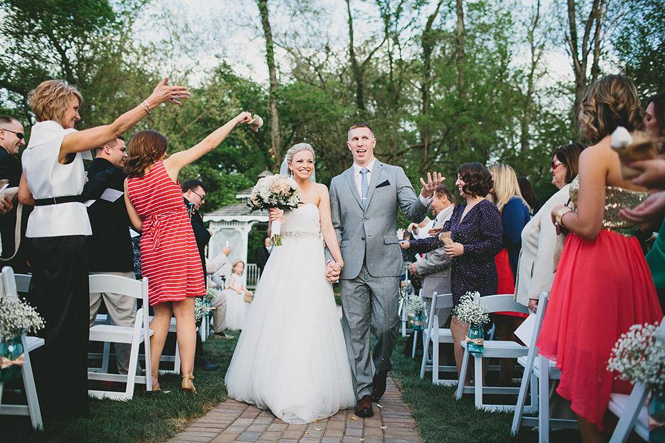 TJ-Cincinnati-Wedding-073
