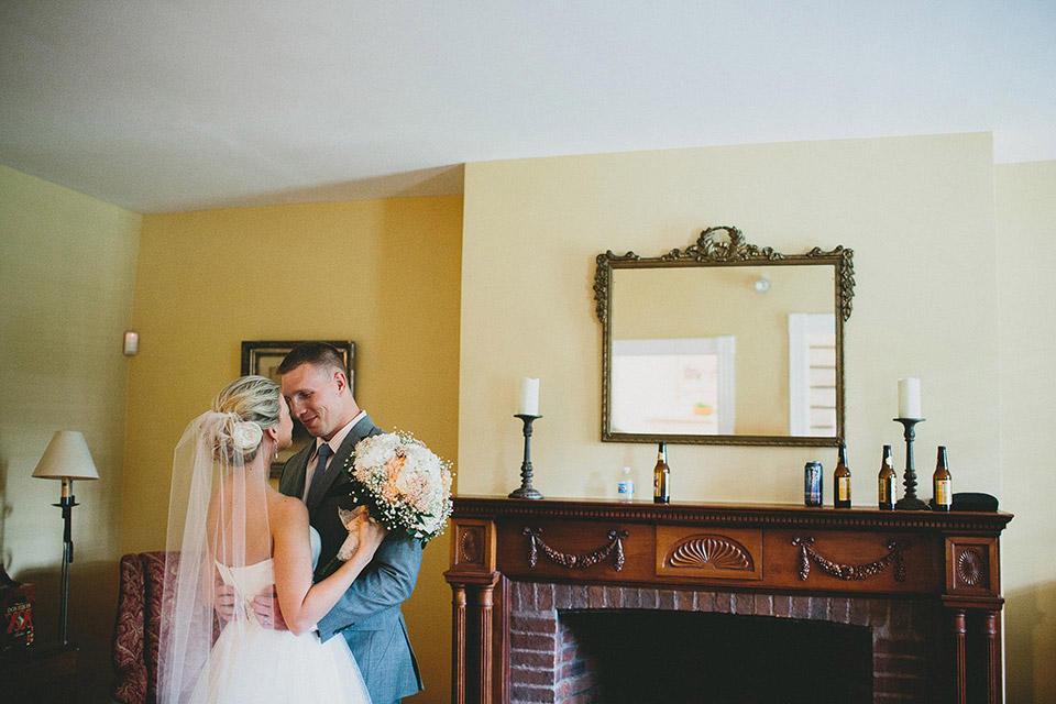 TJ-Cincinnati-Wedding-074