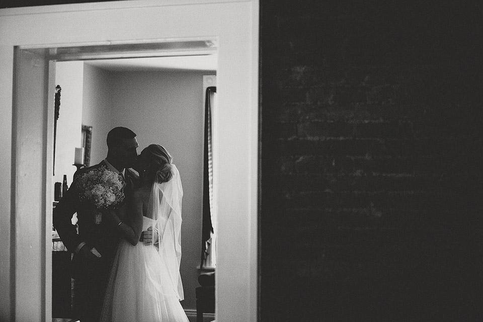 TJ-Cincinnati-Wedding-075