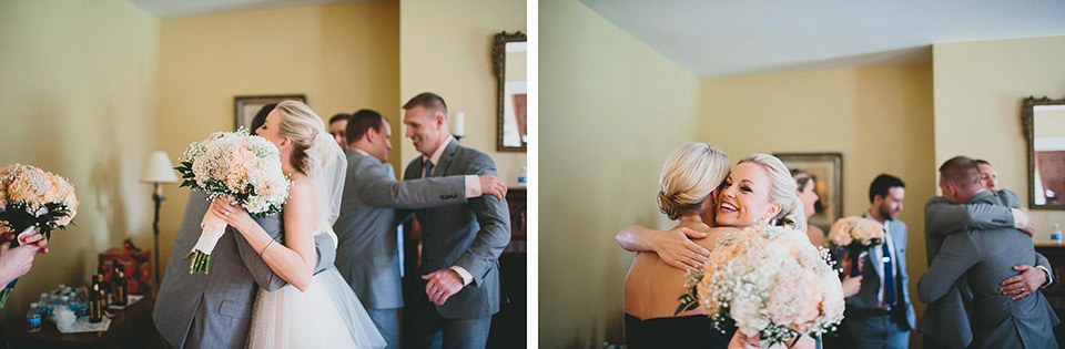 TJ-Cincinnati-Wedding-076