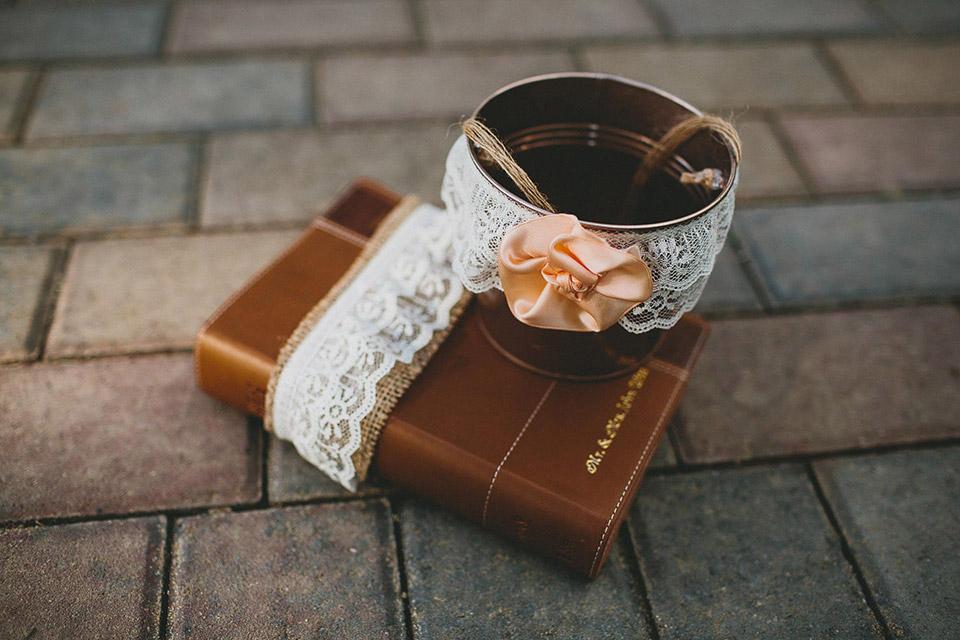 TJ-Cincinnati-Wedding-077