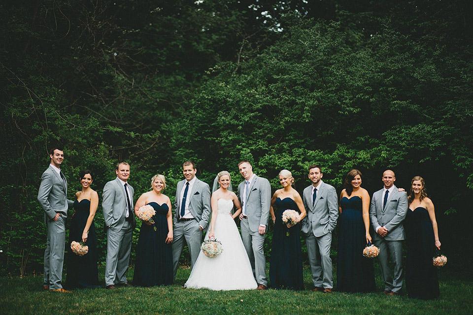 TJ-Cincinnati-Wedding-078