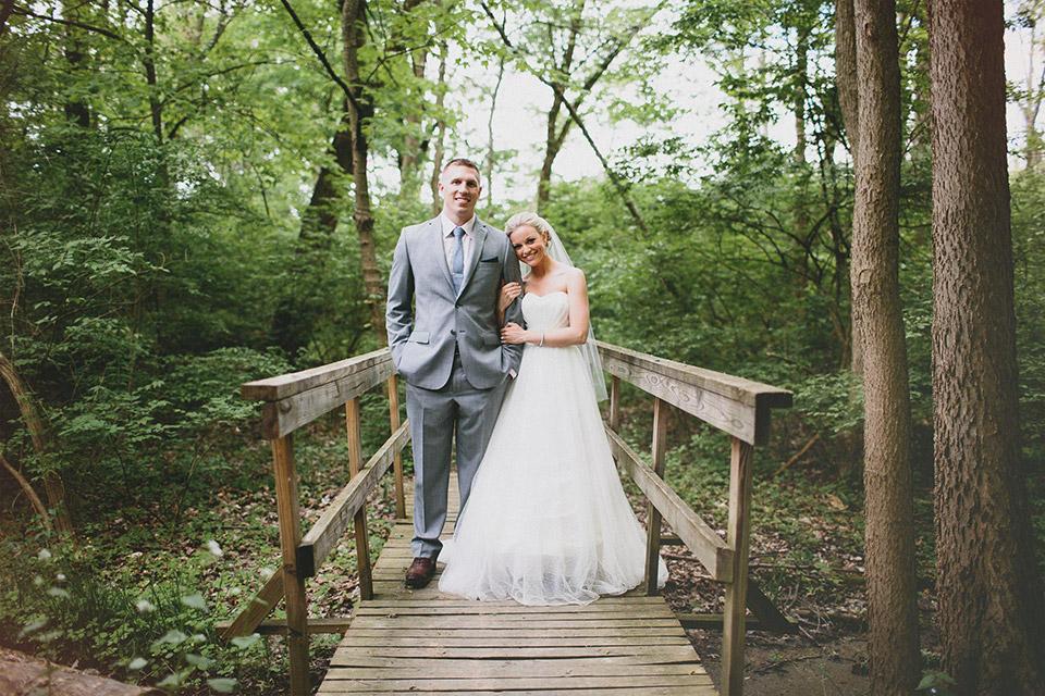 TJ-Cincinnati-Wedding-080