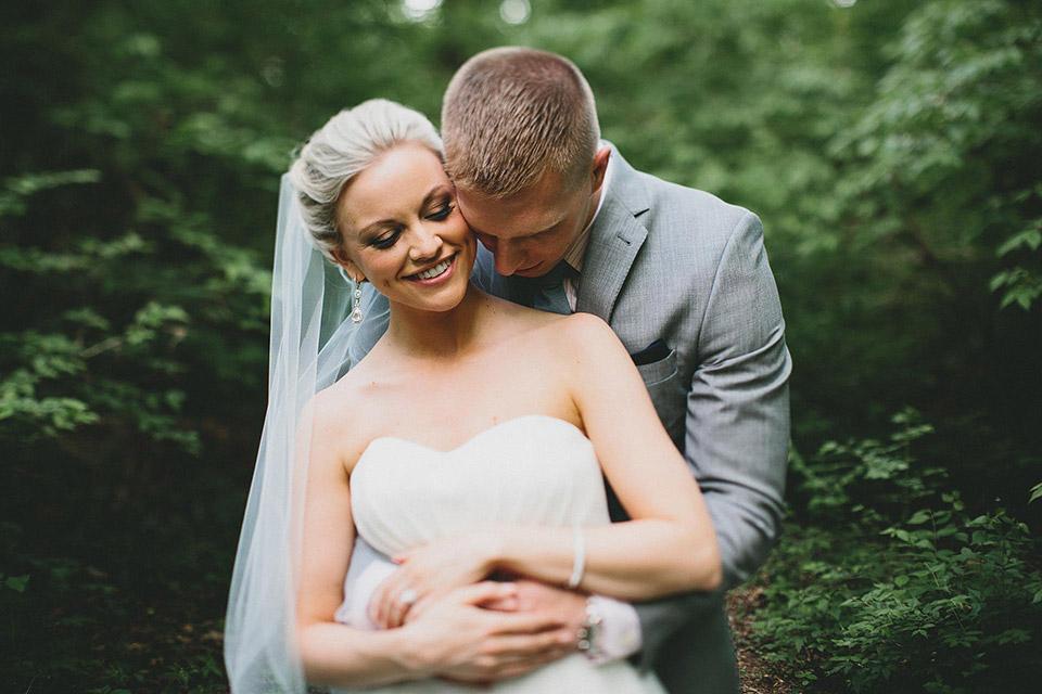 TJ-Cincinnati-Wedding-083