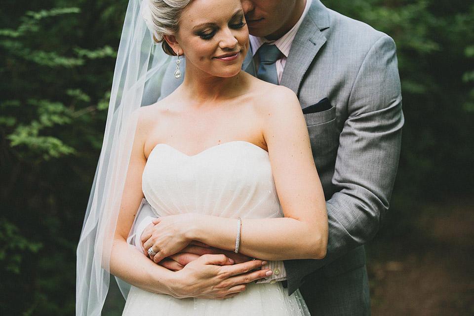 TJ-Cincinnati-Wedding-084