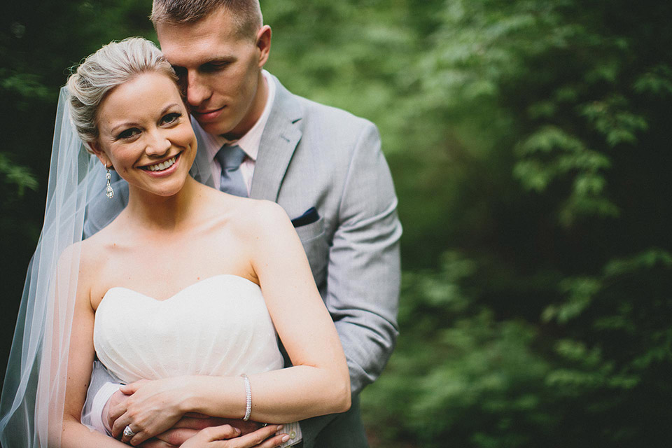 TJ-Cincinnati-Wedding-085