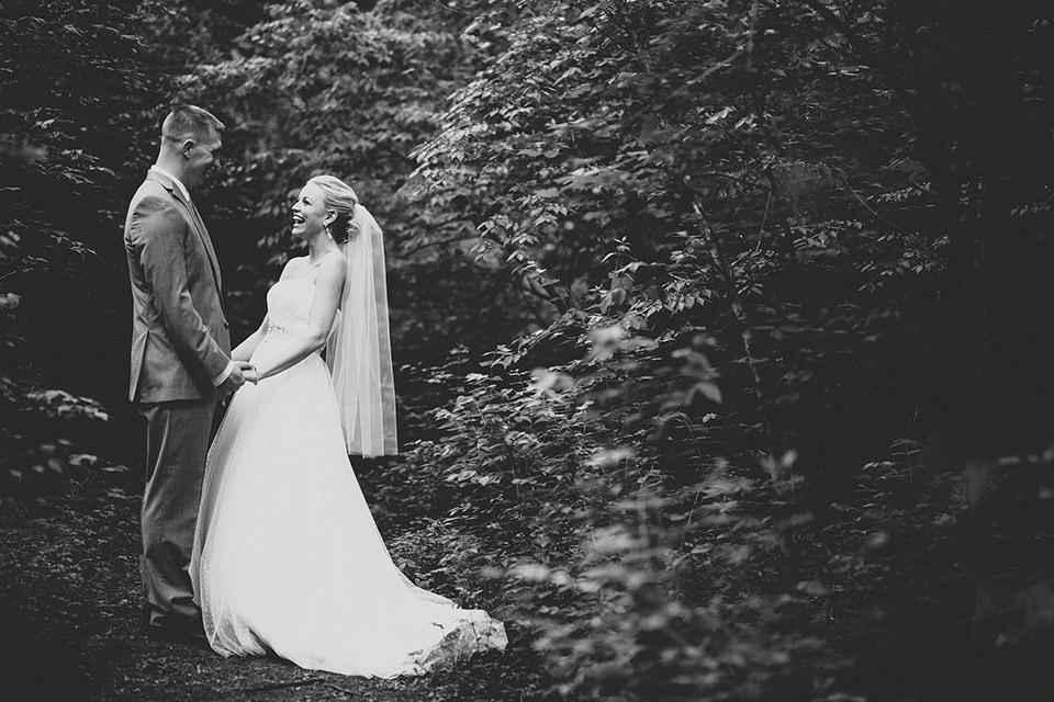 TJ-Cincinnati-Wedding-087
