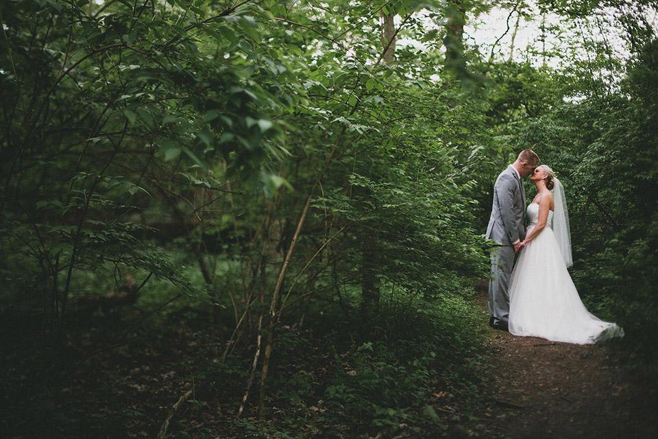 TJ-Cincinnati-Wedding-088