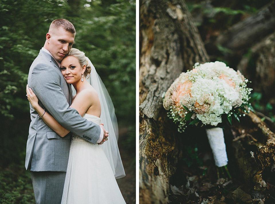 TJ-Cincinnati-Wedding-089