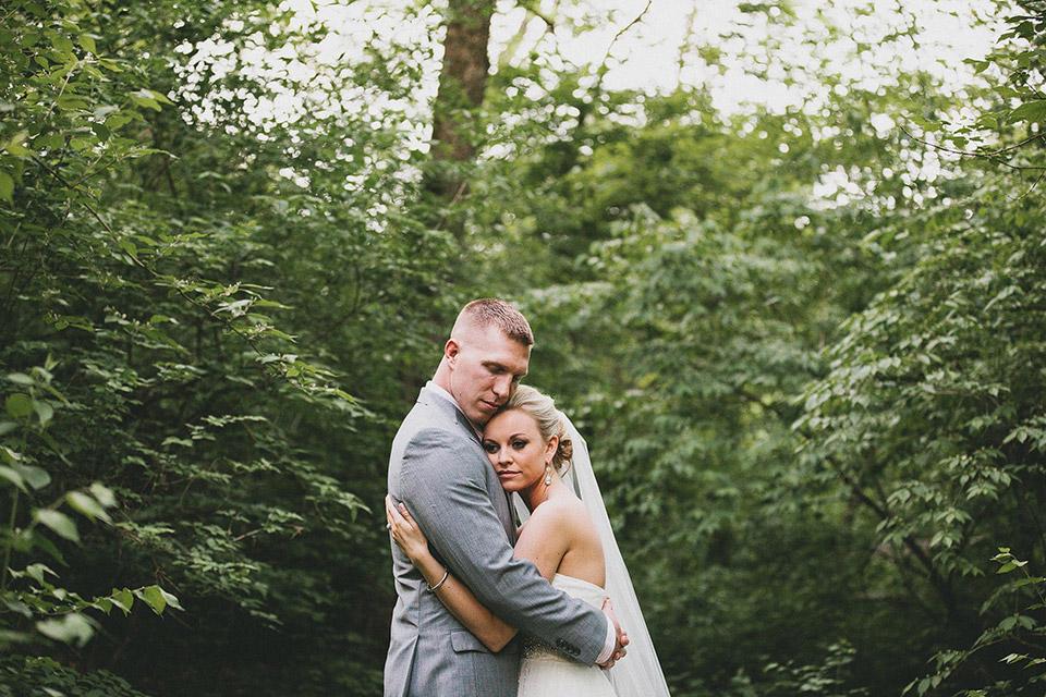 TJ-Cincinnati-Wedding-090