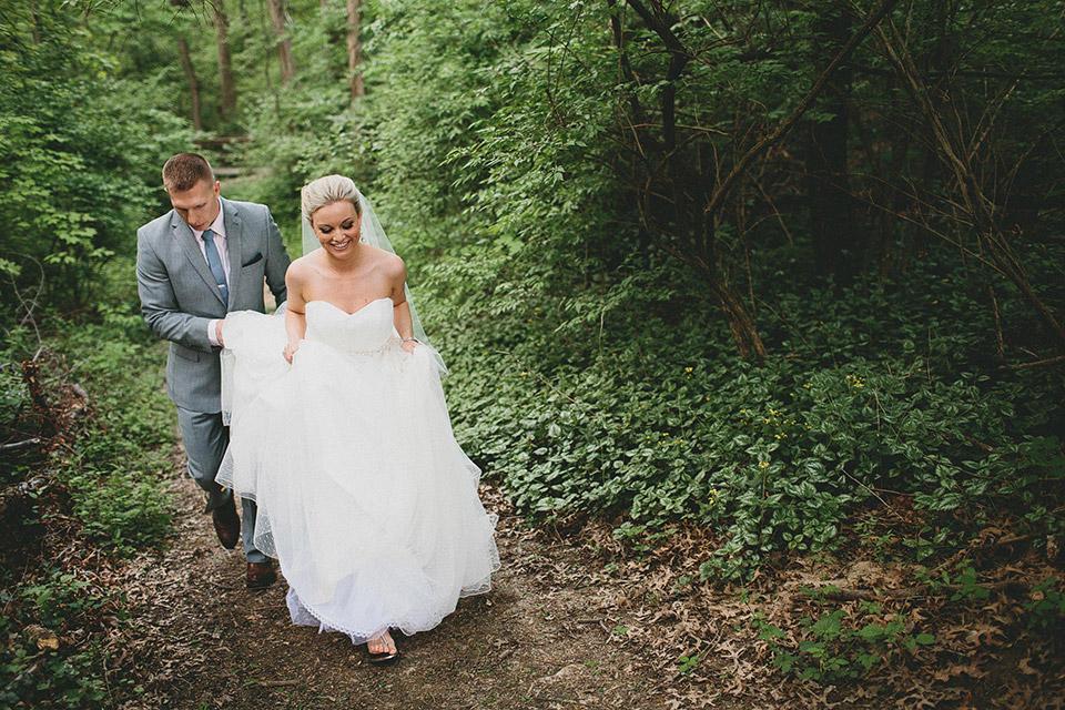 TJ-Cincinnati-Wedding-091