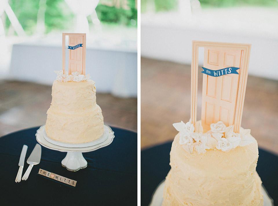 TJ-Cincinnati-Wedding-096