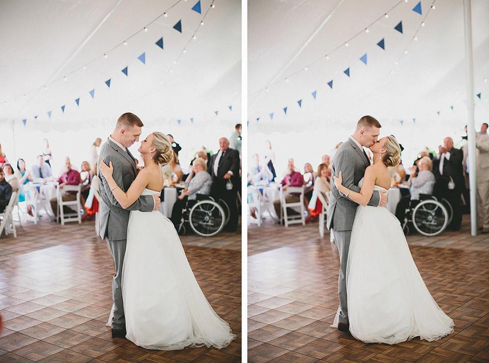 TJ-Cincinnati-Wedding-103