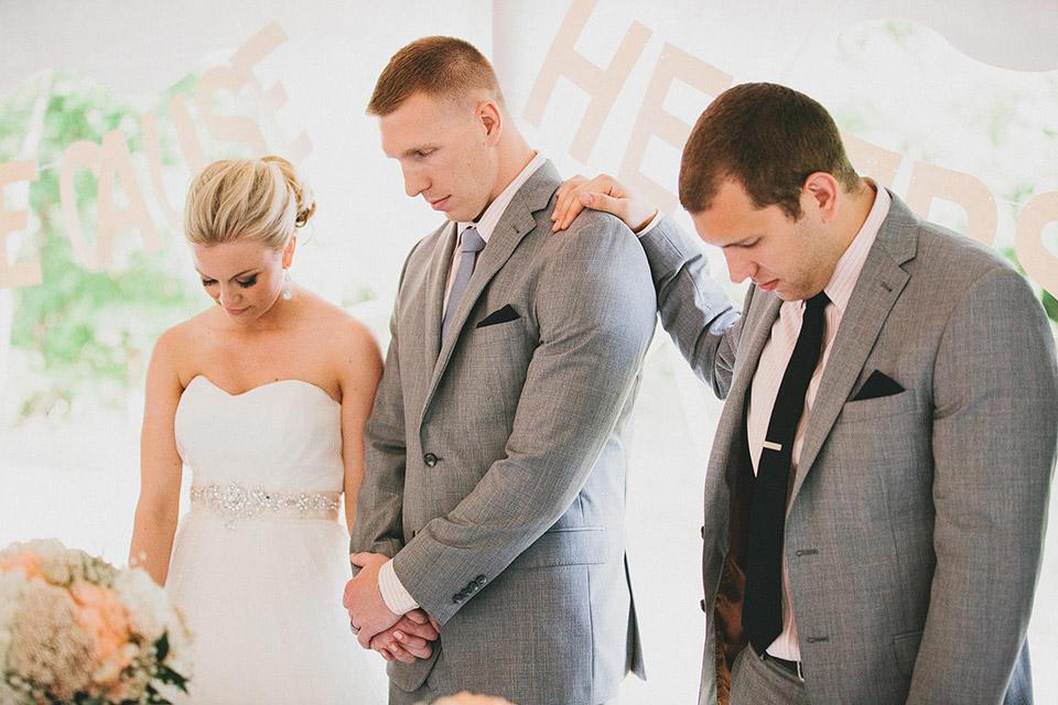 TJ-Cincinnati-Wedding-104