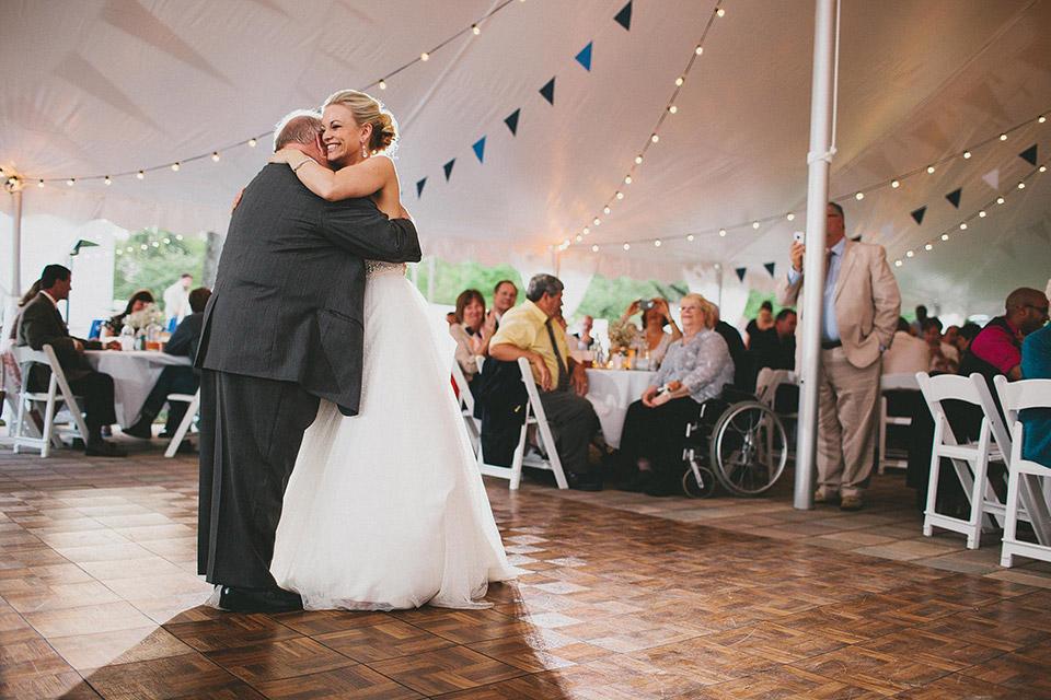 TJ-Cincinnati-Wedding-105