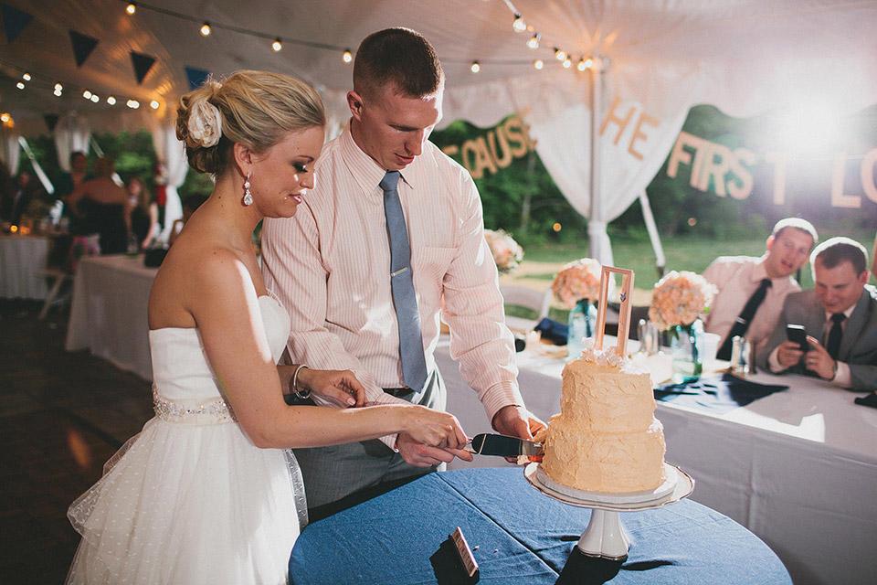 TJ-Cincinnati-Wedding-107