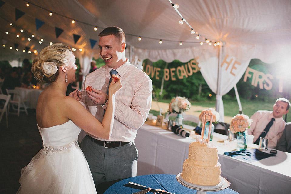 TJ-Cincinnati-Wedding-108