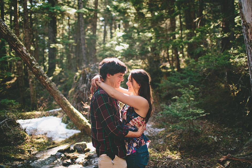LP-Alaska-Engagement-013