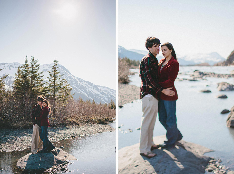 LP-Alaska-Engagement-017
