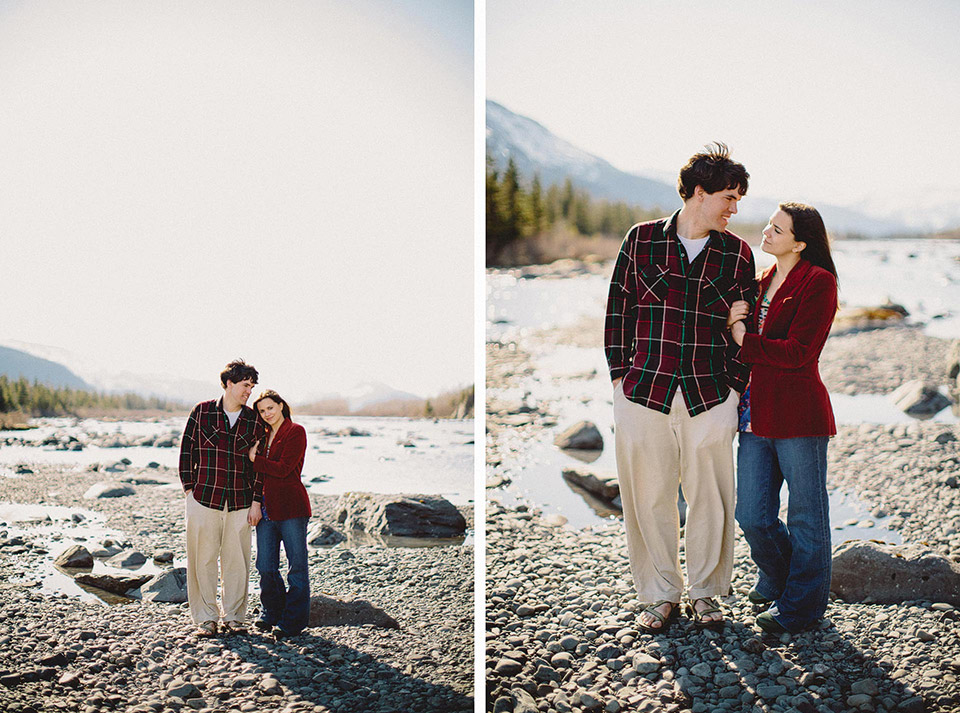 LP-Alaska-Engagement-025