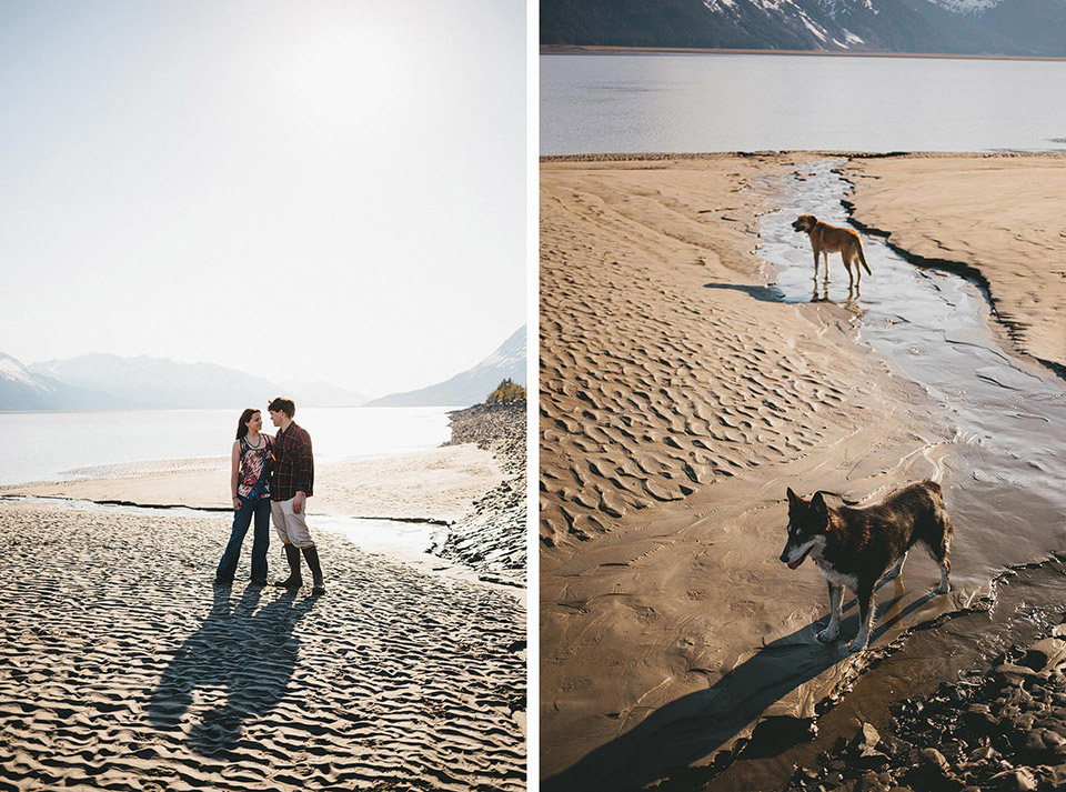 LP-Alaska-Engagement-038