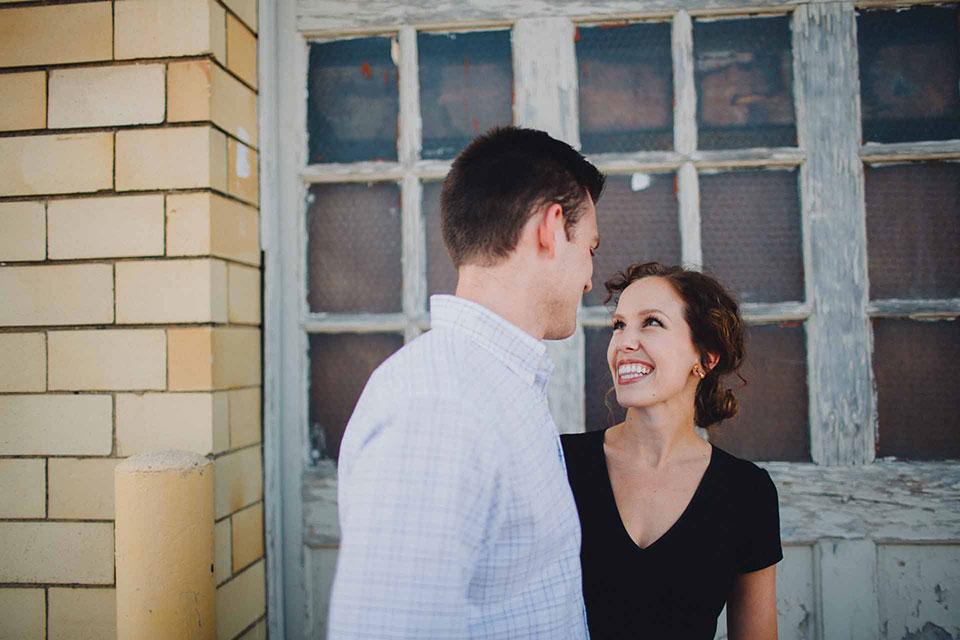 Emily-Dan-Dayton-Engagement-003