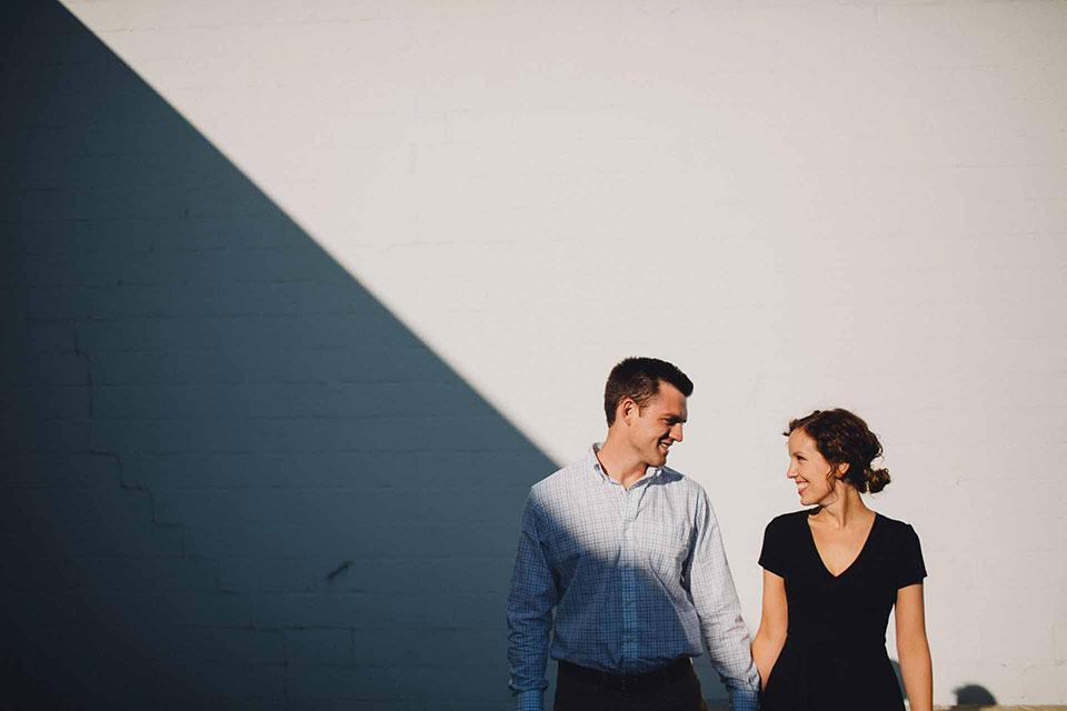 Emily-Dan-Dayton-Engagement-005