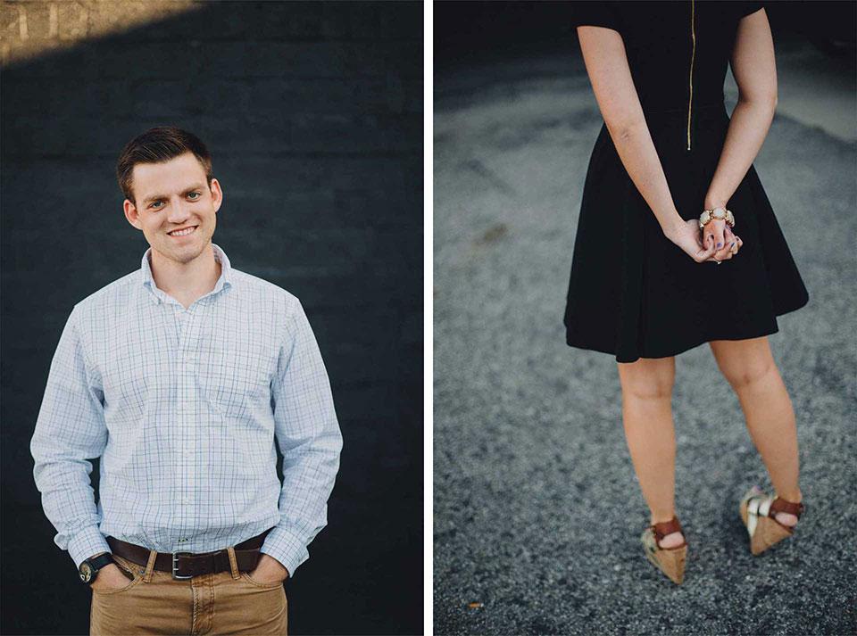 Emily-Dan-Dayton-Engagement-016