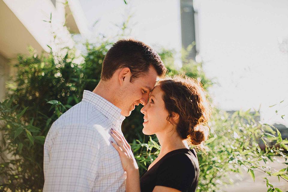 Emily-Dan-Dayton-Engagement-018
