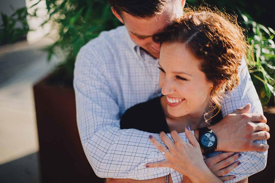 Emily-Dan-Dayton-Engagement-020