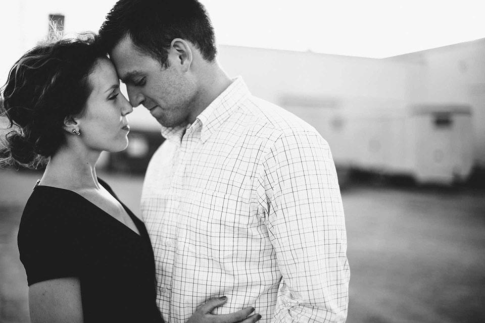 Emily-Dan-Dayton-Engagement-027