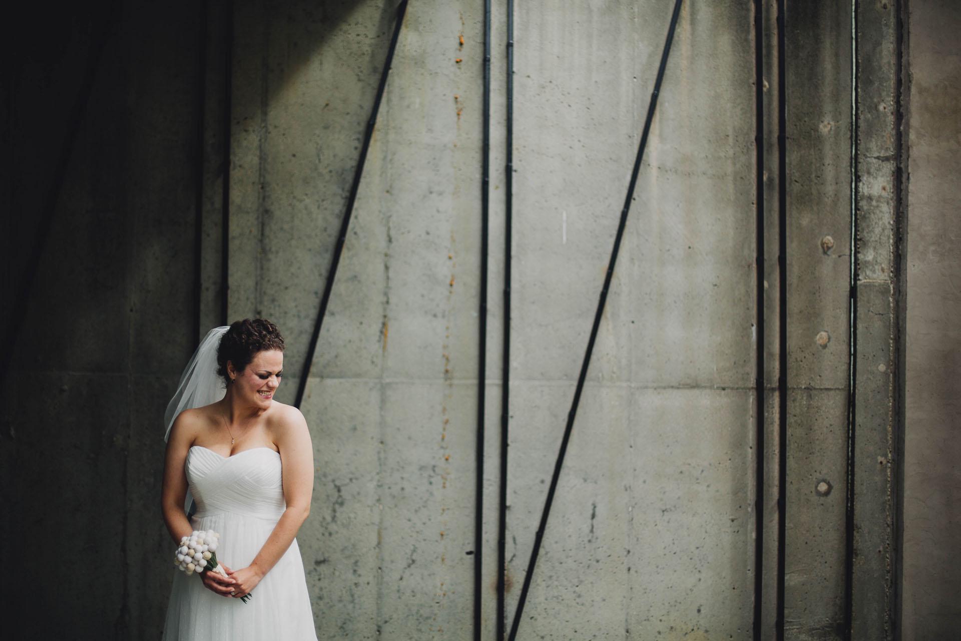 The Brauns Wedding Portrait  04.jpg